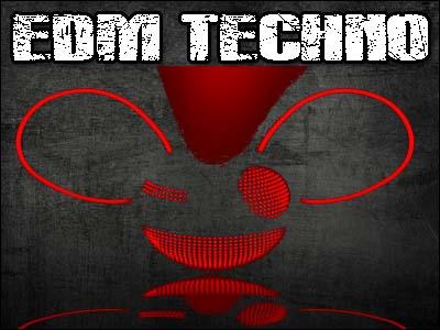 EDM / Techno