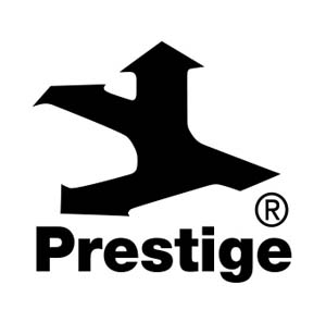 Prestige Records