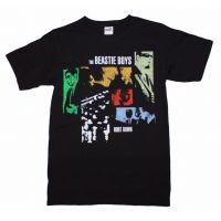 Beastie Boys Root Down T-Shirt