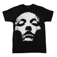 Converge Jane Doe Classic T-Shirt