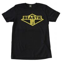 Beastie Boys Diamond Logo T-Shirt