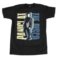 Panic at the Disco Suit T-Shirt