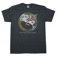 Steve Miller Band Pegasus T-Shirt