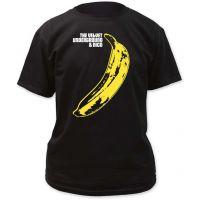 Velvet Underground Banana T-Shirt