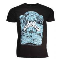 Led Zeppelin Electric Magic T-Shirt