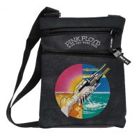 Pink Floyd Wish You Were Here Body Bag
