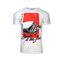 Elton John Bennie & The Jets T-Shirt
