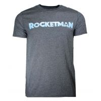 Elton John Rocketman T-Shirt