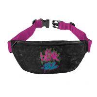 Blink 182 Logo Fanny Pack