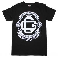 Good Charlotte Young and Hopeless T-Shirt