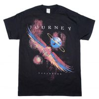 Journey Departure T-Shirt