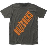 Buzzcocks Buzzcocks T-Shirt