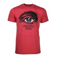 Grateful Dead Eye T-Shirt