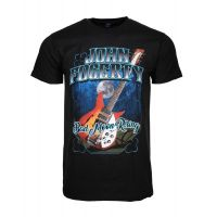 John Fogerty Bad Moon Rising T-Shirt