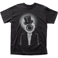 Residents Eyeball T-Shirt