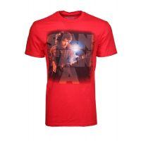 Carlos Santana Mirage T-Shirt