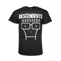 Descendents Classic Milo T-Shirt
