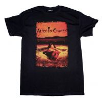Alice in Chains Dirt T-Shirt