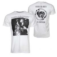 Rise Against This Is Not A Dream T-Shirt