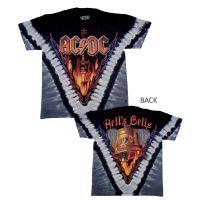 AC/DC Hell's Bells T-Shirt
