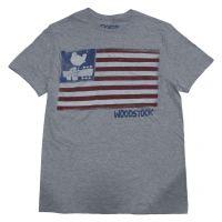 Woodstock Classic T-Shirt