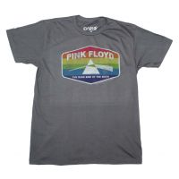Pink Floyd Dark Side Brand T-Shirt