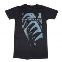 Nine Inch Nails Hate Machine T-Shirt