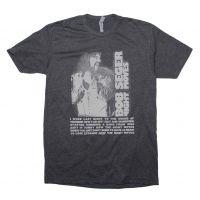 Bob Seger Night Moves T-Shirt