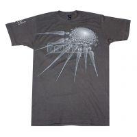 Tool Spectre Spikes T-Shirt