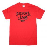 Pearl Jam Destroy T-Shirt
