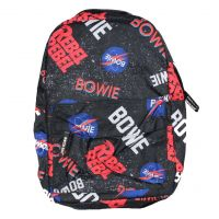 David Bowie Astro Classic Backpack