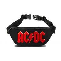 AC/DC Logo Fanny Pack