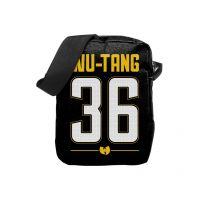Wu-Tang 38 Chambers Crossbody Bag