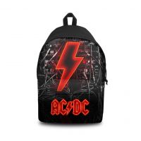 AC/DC Pwr Up 3 Daypack