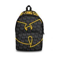 Wu-Tang Bring da Ruckus Daypack