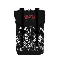 Fall Out Boy Reaper Gang Heritage Bag