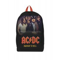 AC/DC Highway to Hell Backpack