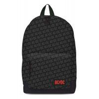 AC/DC Riff Raff Classic Backpack
