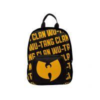 Wu-Tang Logo Kids Backpack