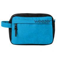 Weezer Weezer Travel Bag