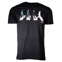 Beatles Golden Slumbers T-Shirt