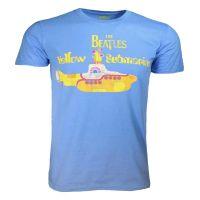 Beatles Yellow Submarine T-Shirt