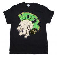 NOFX Punker T-Shirt