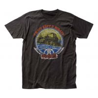 Aerosmith Train Kept A Rollin' T-Shirt