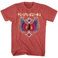 Journey Logo T-Shirt
