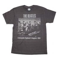 Beatles Cavern Club T-Shirt
