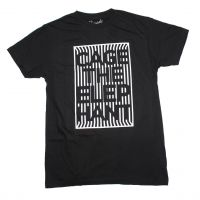 Cage The Elephant Illusion T-Shirt