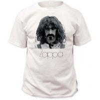 Frank Zappa Zappa T-Shirt