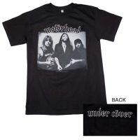 Motorhead Undercover T-Shirt