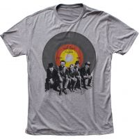 The Band Cripple Creek T-Shirt